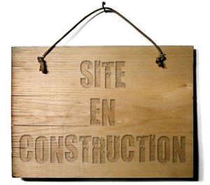 site-en-construction