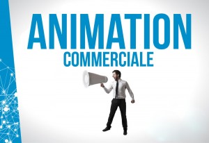 animation_commerciale