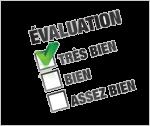L'évaluation professionnelle, un outil qui interroge