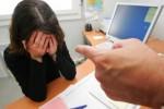 Le harcèlement, le dénoncer ou le subir ?