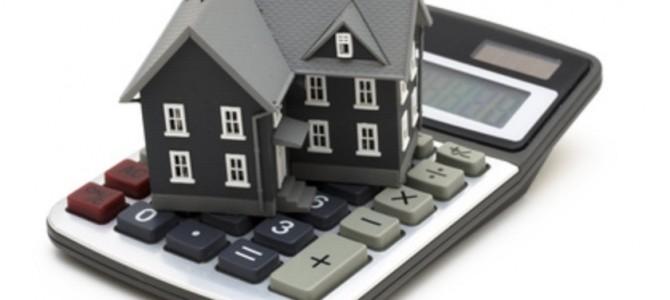 Faire plus de prêt immobilier avec le même effectif…