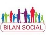 Bilan social 2014: quelles évolutions?