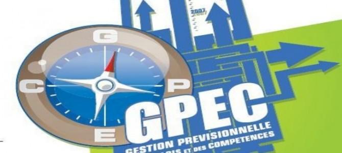 Qu'est-ce-que la GPEC?