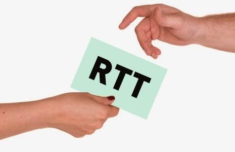Le don de RTT, bientôt applicable à la Société Générale