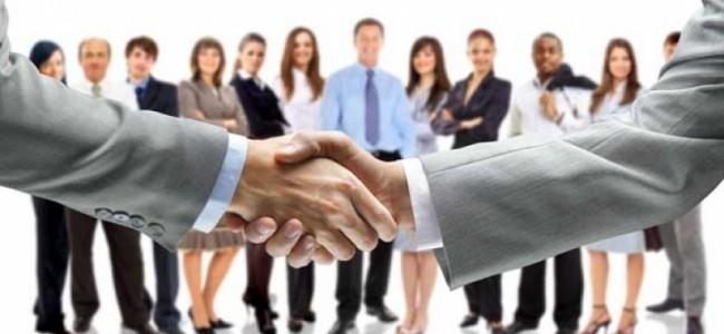 Faut il se méfier des entretiens professionnels ?