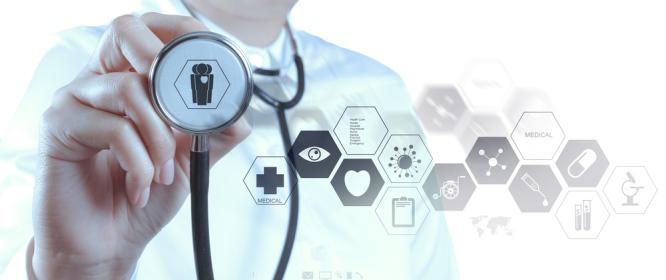 Pénurie des services médicaux ?