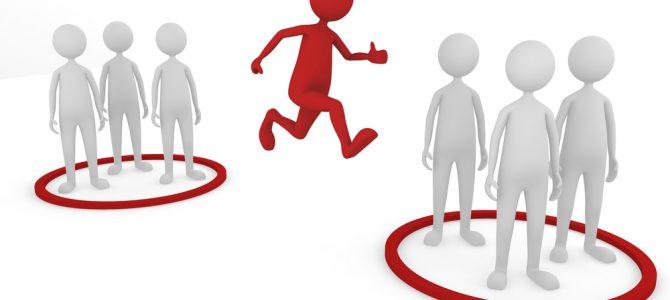 Transition d'activité possible pour toi, salarié en fin de carrière
