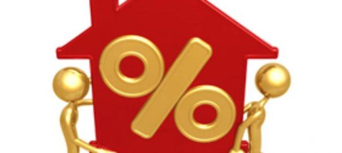 Et toi, en tant que client, as-tu renégocié ton prêt immobilier ?