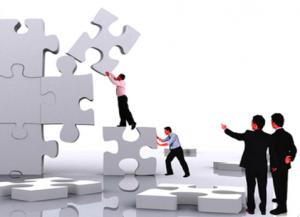 Tranformation BDDF, quel impact pour toi salarié du PSC ?