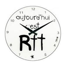 RTT employeur et monétisation Compte Épargne Temps pour 2017