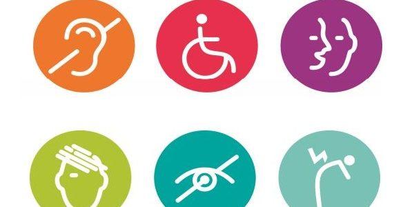 Pourquoi un accord en faveur de l'emploi et de l'insertion professionnelle des personnes en situation de handicap ?