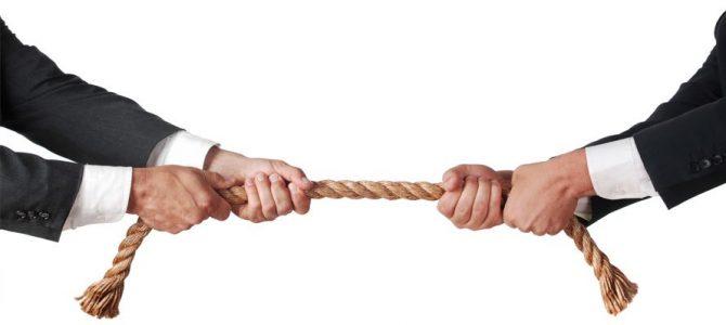 En quoi consiste la Négociation Annuelle Obligatoire ?