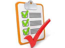 Conformité des dossiers clients, une tâche en moins ?