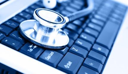 Modernisation de la médecine du travail, un suivi médical « light » ?