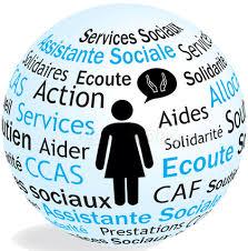 Transfert du budget social Société Générale