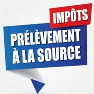 Impots 2018 Annules Mais Tu Vas Payer Quand Meme Fo Sg