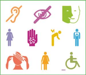 La Reconnaissance Travailleur Handicapé (RQTH) : comment et pourquoi la demander ?