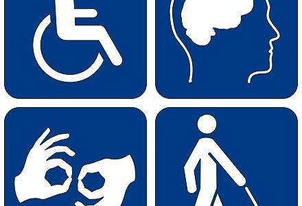 La Loi « Travail » : quoi de neuf pour les collaborateurs en situation de handicap ?