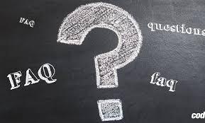 Foire aux questions COVID-19