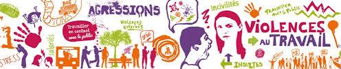 Commission CSSCT (Commission de Sécurité, Santé et Conditions de Travail)