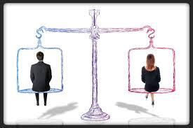 Commission EPQS (Egalité Professionnelle et Questions Sociales)