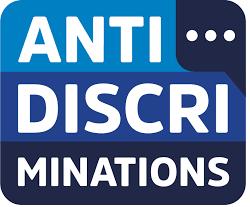 Lancement de la plateforme de signalement et d'accompagnement des victimes de discriminations.