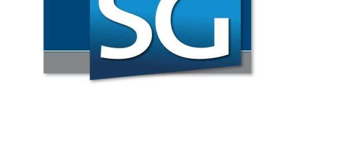 Rapport de gestion de la mutuelle du personnel SG