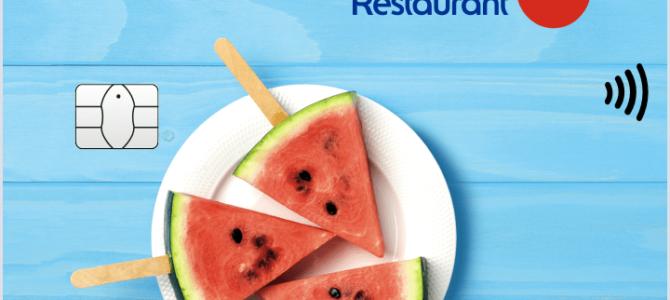 Changement de calcul des titres restaurants